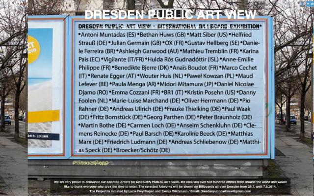 Bildschirmfoto 2014-07-13 um 15.41.14