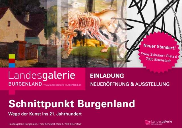LGB 2012 Schnittpunkt Burgenland Karte_scr