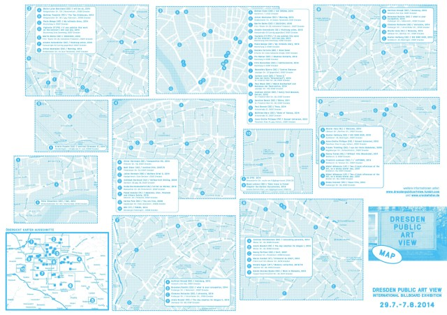 Map_Download_Seite_2