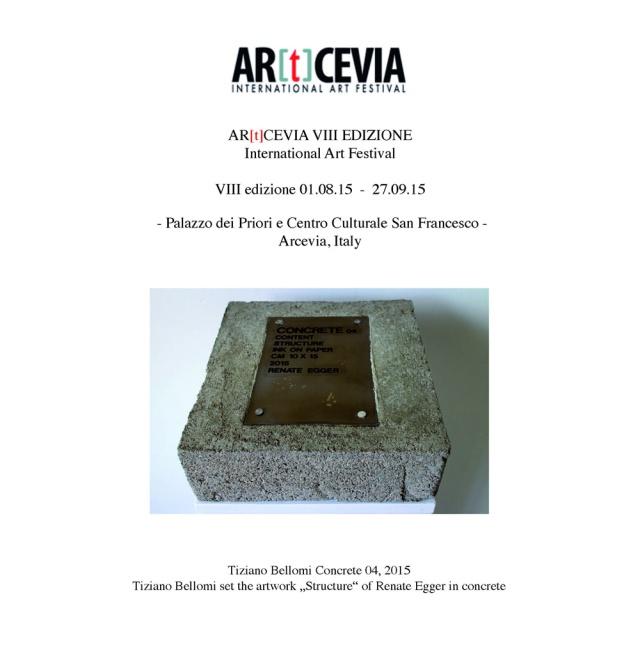 Artcevia 4