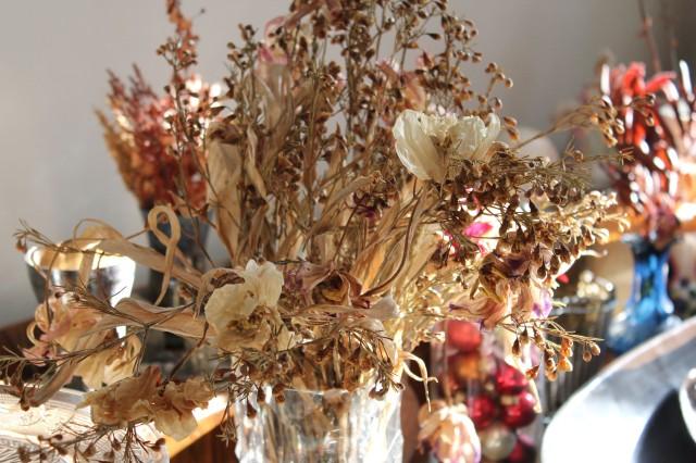 © Renate Egger. Herbarium, 2015